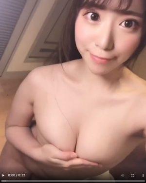 初美りん エロ自撮りまとめ!美人巨乳AV女優
