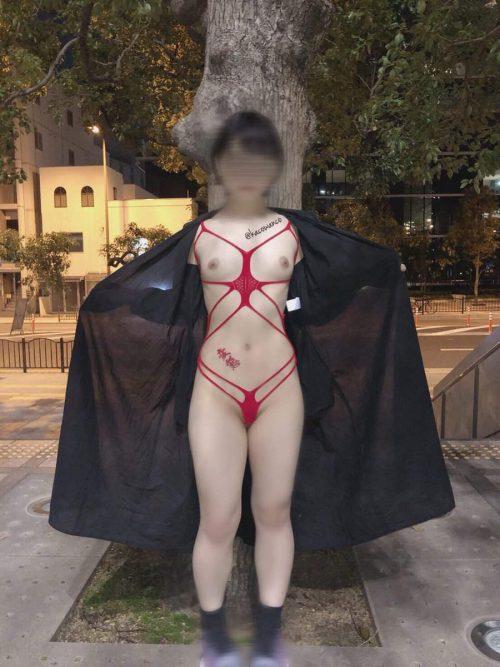 変態肉便器の女子大生5