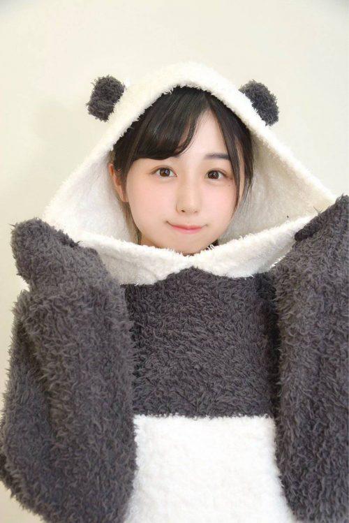 くりえみ8