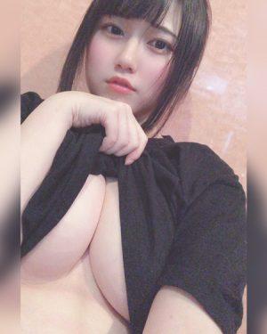 憂貴 Hカップ美少女モデルのエロ画像まとめ