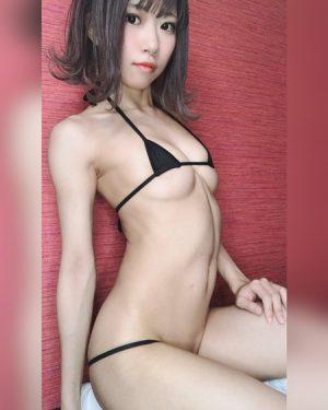 音琴ひつじ ロリ系美少女エロコスプレイヤー画像まとめ